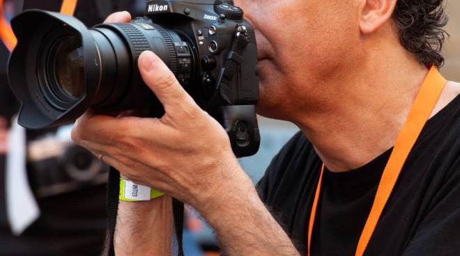 Sarò il fotografo del tuo Ristorante o per la tua impresa
